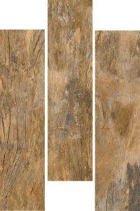 Best 25+ Wood look tile ideas on Pinterest | Wood looking ...