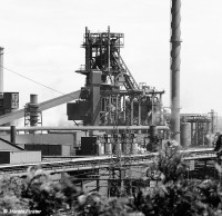 102 best images about Blast furnace on Pinterest ...