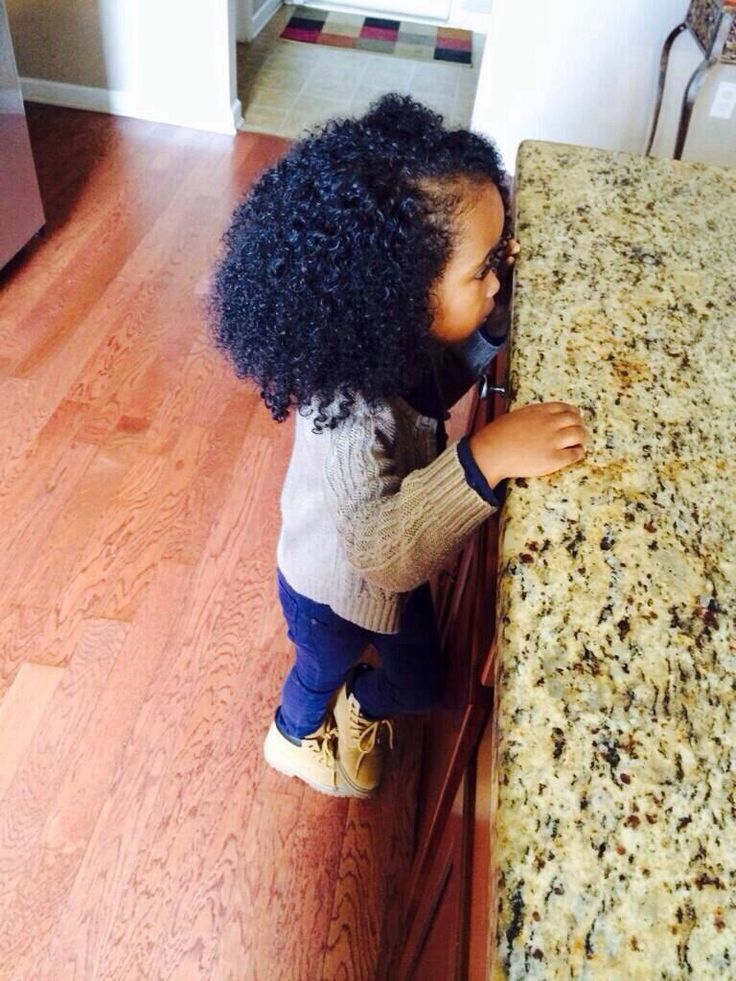 804 best images about CUTE AFRICAN KIDS on Pinterest  Liberia Africa and Baby girls