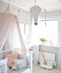 25+ best ideas about Baby room decor on Pinterest ...
