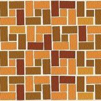 1000+ ideas about Brick Patterns on Pinterest | Laying ...