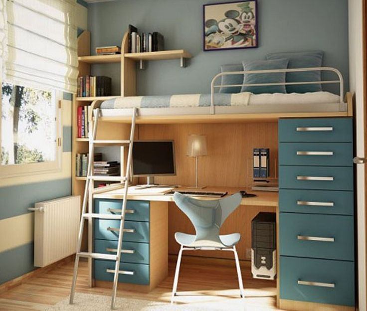 1000 ideas about Maximize Small Space on Pinterest