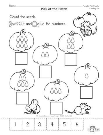 571 best Math activities images on Pinterest