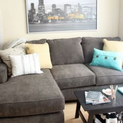 Living Rooms With Light Grey Couches Lamp Sets For Room Best 20+ Dark Gray Sofa Ideas On Pinterest | Couch ...