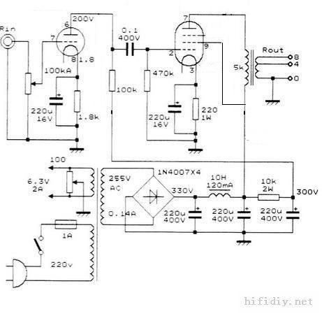 1000+ images about Electronics & Schematic Circuit