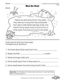 1000+ images about School on Pinterest | Activities ...