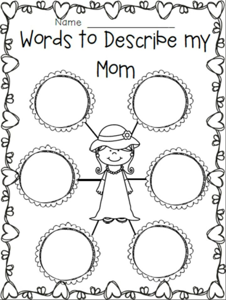 Best 25+ Mother's Day Activities ideas on Pinterest