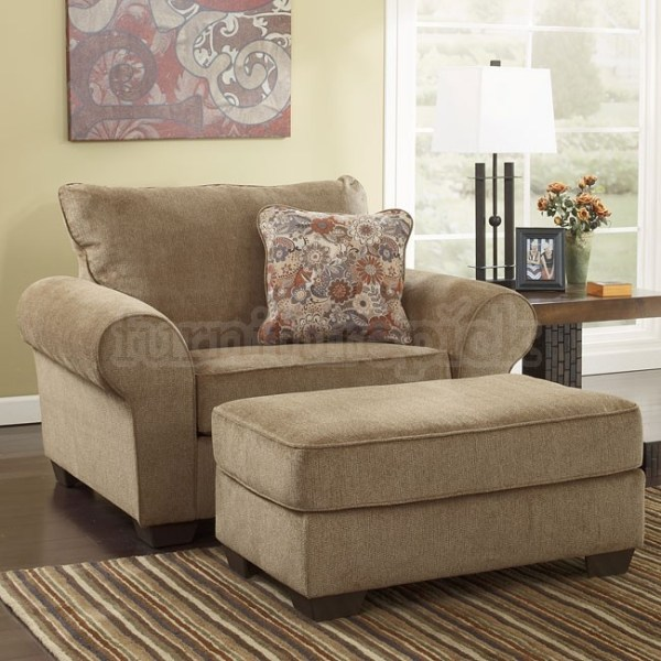 oversized comfy living room chair 1000+ images about Comfy Chair & Ottoman on Pinterest