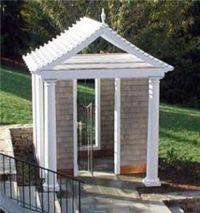 96 best images about Pool Bathroom & Outdoor Shower Design ...