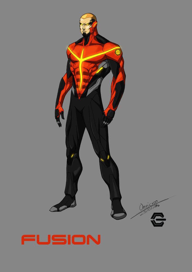 1002 best images about Original Superhero and Super Villain Designs on Pinterest  Martial