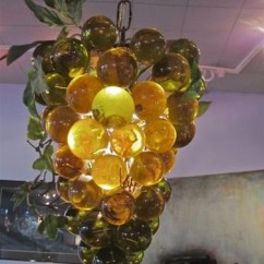 Vineyard Kitchen Decor Renovation Calculator 17 Best Images About Grapes, Wine & Vines For The ...