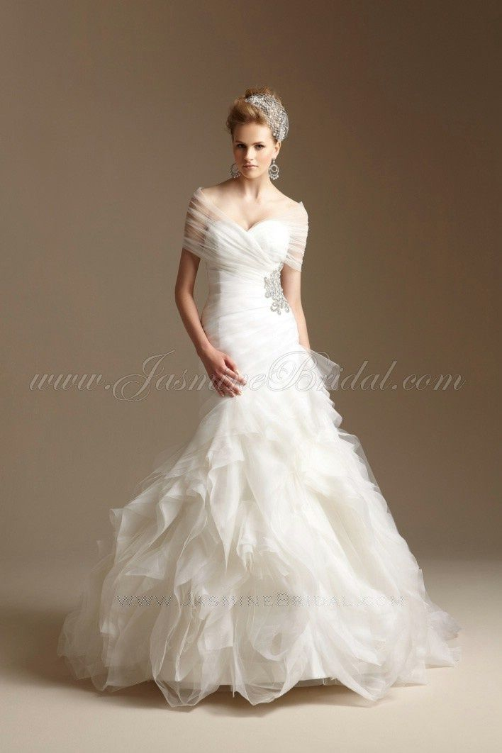 Old Hollywood Glamour Wedding Dresses  old hollywood glam