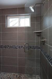10 best images about Tile ideas on Pinterest | Grey tiles ...