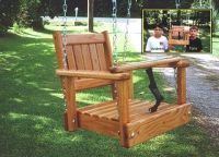 1000+ images about wood ideas on Pinterest | Kid, Fairy ...