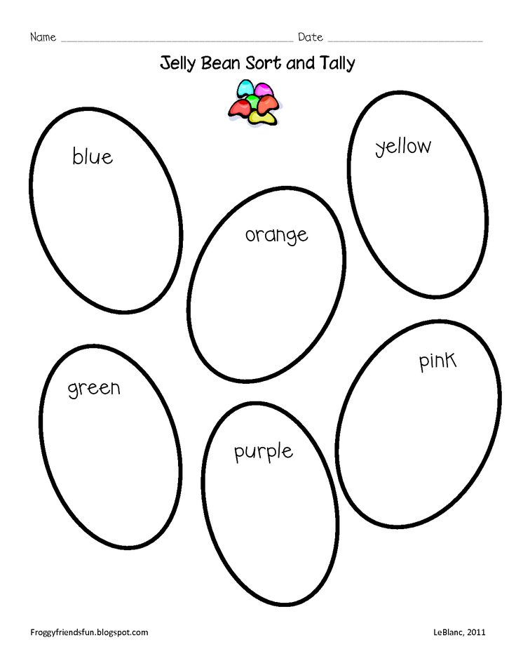 17 Best images about Daycare Easter Activities & Crafts on