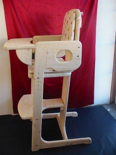 AB high chair  AB wishlist  Pinterest  Abs High chairs