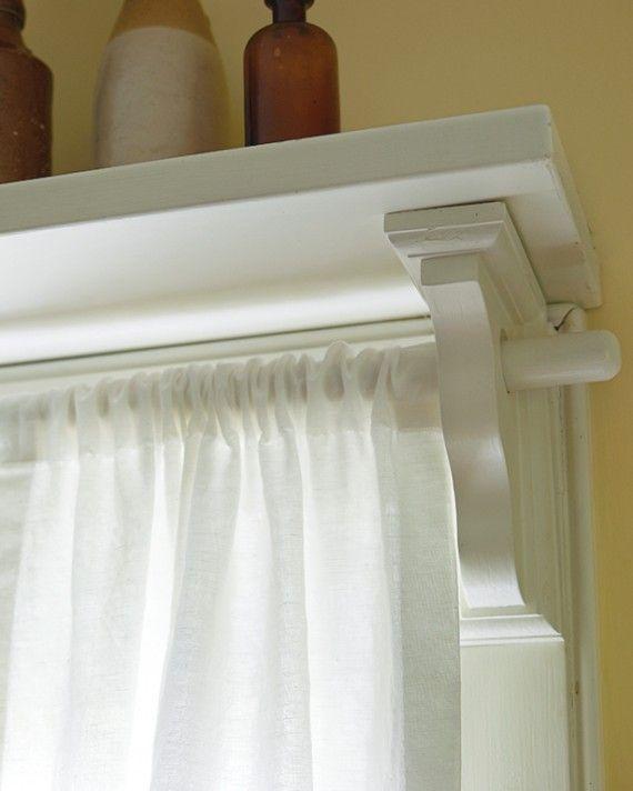 25 Best Ideas About Shelf Over Window On Pinterest Kitchen