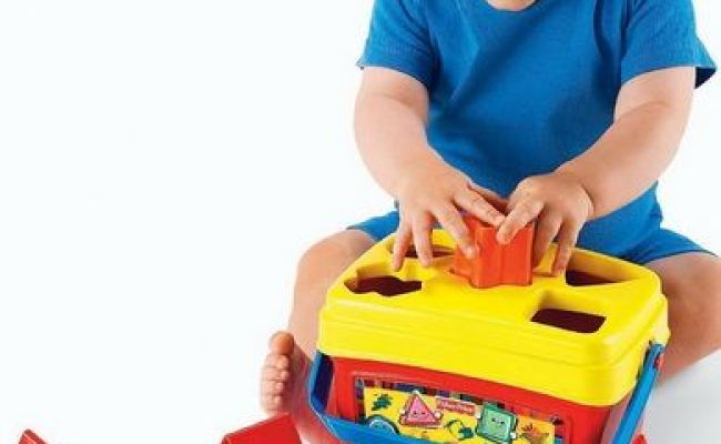 60 Best Images About Fisher Price Toys For 1 Year Old On