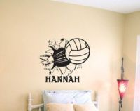 Best 25+ Volleyball drawing ideas on Pinterest