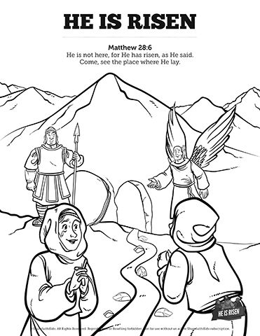 110 best images about Top Sunday School Coloring Pages