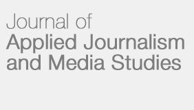 17 Best images about Media, Communication & Journalism