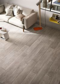 25+ best ideas about Wood Tiles on Pinterest | Flooring ...