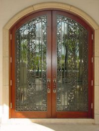 28 best images about Front doors on Pinterest