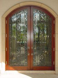 28 best images about Front doors on Pinterest   Entrance ...