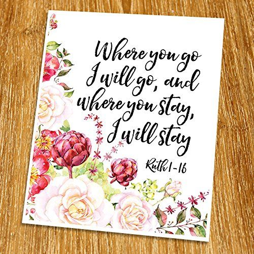 1000 ideas about Wedding Bible Verses on Pinterest