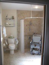 25+ best ideas about Handicap bathroom on Pinterest | Ada ...