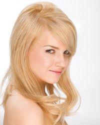 1000+ ideas about Honey Blonde Hair on Pinterest | Honey ...