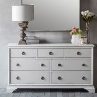 Best 20+ Chest of drawers ideas on Pinterest | Grey chest ...