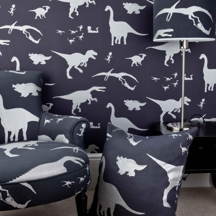 target pillowfort chair contemporary office chairs 17 best images about the dragon and godzilla on pinterest | dinosaur toys, throw pillows ...