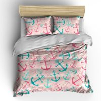 17 Best ideas about Anchor Bedding on Pinterest | Anchor ...