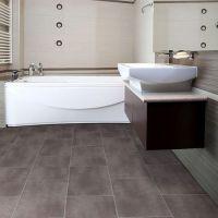 Floor Design, : Astounding Flooring Design Ideas In ...