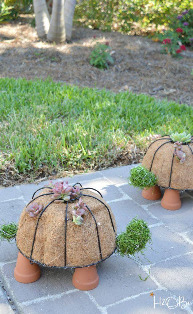 25 Best Ideas About Garden Projects On Pinterest Diy Garden