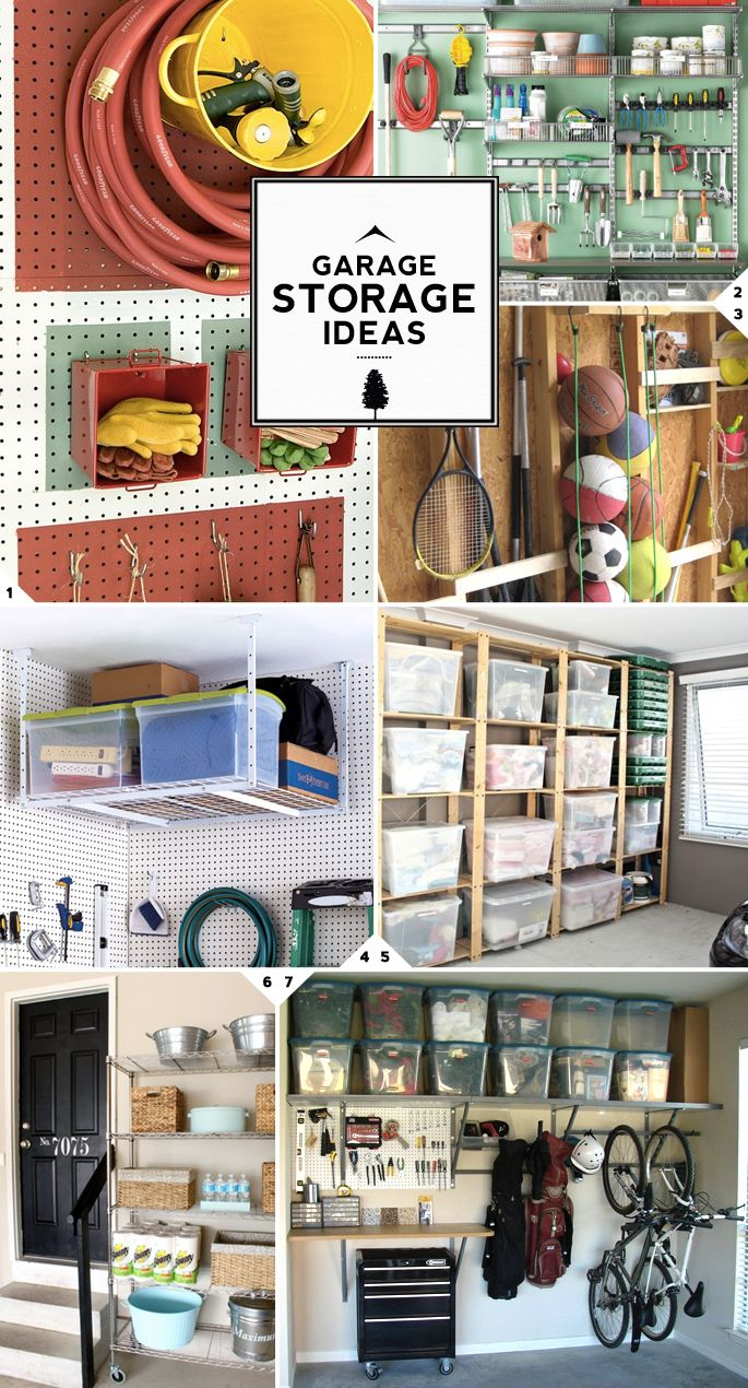 17 Best ideas about No Pantry on Pinterest  No pantry solutions Small apartment hacks and