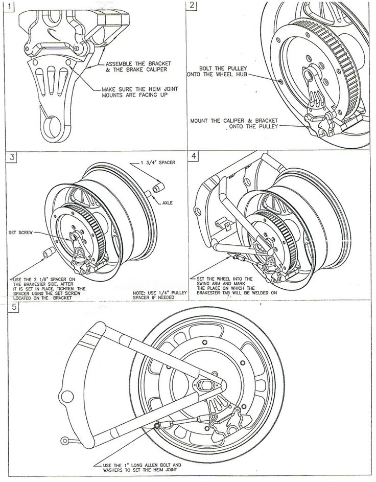 290 best images about Schematics/Diagrams on Pinterest