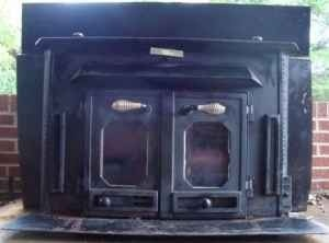vintage kitchen stoves 3x5 rugs stove, double doors and on pinterest