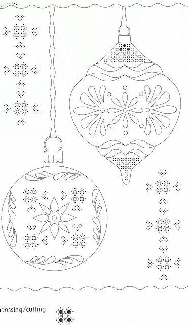 1000+ ideas about Parchment Design on Pinterest