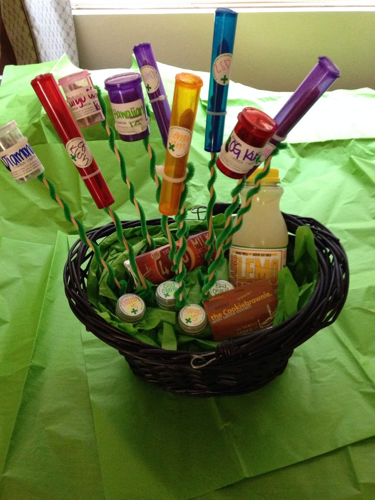 Weed T Basket!! Weed Pinterest Stoner And Cannabis