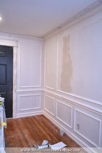 1000+ ideas about Picture Frame Molding on Pinterest ...