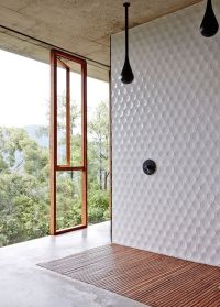 25+ best ideas about 3d Tiles on Pinterest | Muted colors ...