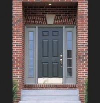 25+ best ideas about Red Brick Exteriors on Pinterest ...