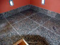 25+ best ideas about Granite tile countertops on Pinterest ...
