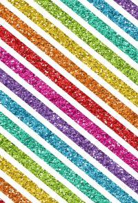 25+ best ideas about Glitter background on Pinterest ...