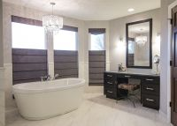 1000+ ideas about Bathroom Window Coverings on Pinterest