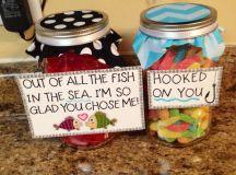 Boyfriend gifts | Pinterest Projects | Pinterest | My ...