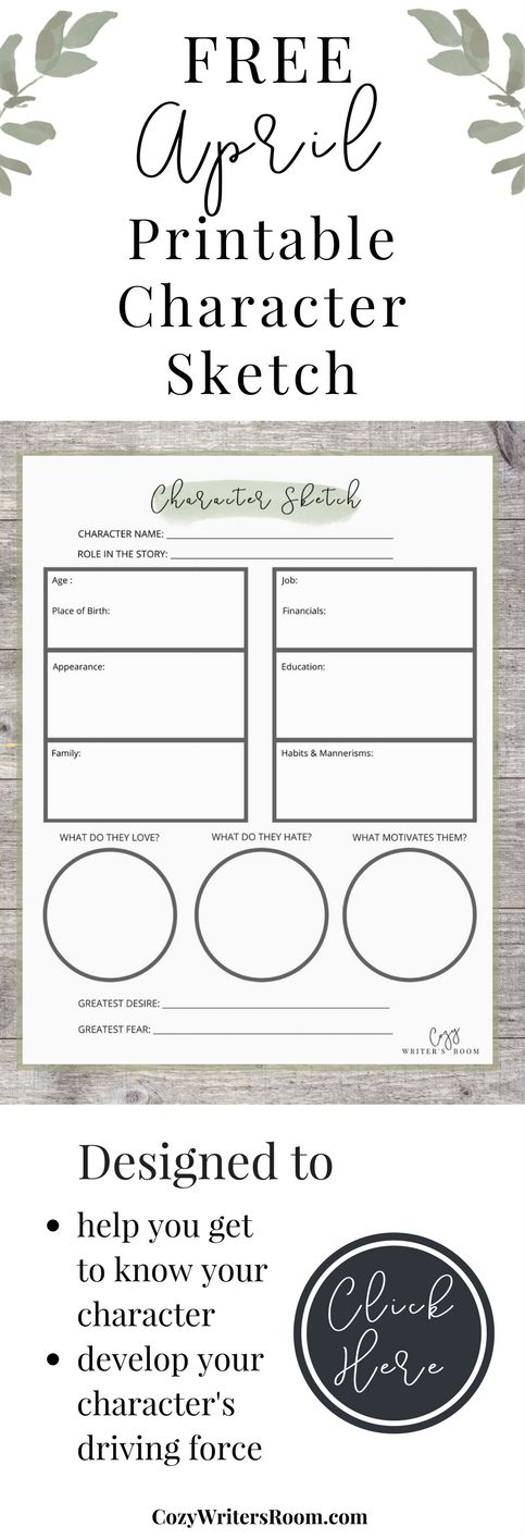1216 best images about PRINTABLES on Pinterest