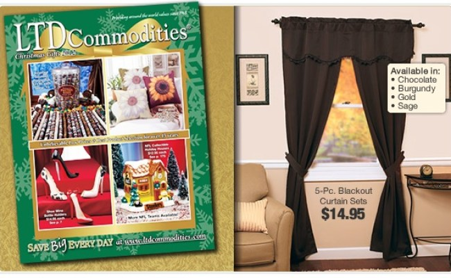 17 Best Images About Mail Order Catalogs On Pinterest
